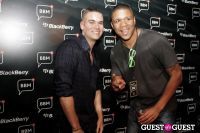BBM Lounge/Mark Salling's Record Release Party #51