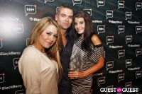BBM Lounge/Mark Salling's Record Release Party #49
