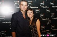 BBM Lounge/Mark Salling's Record Release Party #62