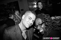 BBM Lounge/Mark Salling's Record Release Party #115