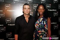 BBM Lounge/Mark Salling's Record Release Party #73