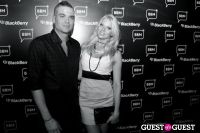 BBM Lounge/Mark Salling's Record Release Party #70