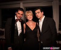 Los Angeles Ballet Cocktail Party Hosted By John Terzian & Markus Molinari #1