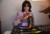 Marky Ramone Celebrates Marinara Madness Presented By Aquaçai And Cadillac #12