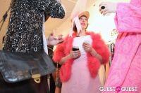 Audrey Grace Pop-Up Boutique #22