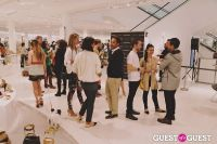 The Launch of the Matt Bernson 2014 Spring Collection at Nordstrom at The Grove #34