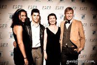 YMA Fashion Schlorship Fund Awards Dinner #46