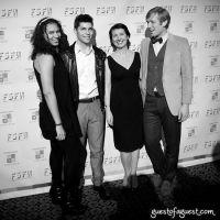 YMA Fashion Schlorship Fund Awards Dinner #44