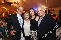 East End Hospice Summer Gala: Soaring Into Summer #16