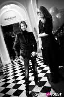 Queen Sophia Spanish Institute Celebrates Balenciaga #19