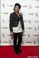 Fashion 2.0 Awards #73