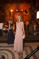 New Yorkers For Children 15th Annual Fall Gala #38