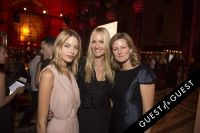 New Yorkers For Children 15th Annual Fall Gala #41