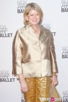 New York City Ballet's Fall Gala #79