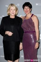 Martha Stewart and Andy Cohen and the Second Annual American Made Awards #10
