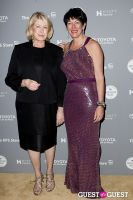 Martha Stewart and Andy Cohen and the Second Annual American Made Awards #11