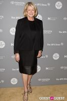 Martha Stewart and Andy Cohen and the Second Annual American Made Awards #21