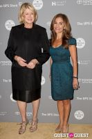 Martha Stewart and Andy Cohen and the Second Annual American Made Awards #26