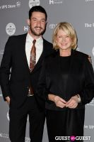 Martha Stewart and Andy Cohen and the Second Annual American Made Awards #71