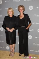 Martha Stewart and Andy Cohen and the Second Annual American Made Awards #85