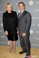 Martha Stewart and Andy Cohen and the Second Annual American Made Awards #91