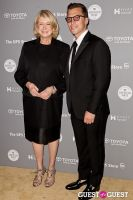 Martha Stewart and Andy Cohen and the Second Annual American Made Awards #33