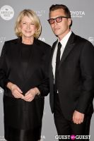 Martha Stewart and Andy Cohen and the Second Annual American Made Awards #35