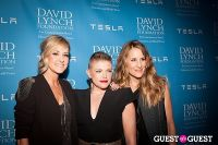 David Lynch Foundation Live Presents A Night of Harmony Honoring Rick Rubin #8