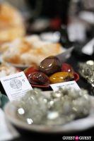 iHeartSilverlake Valentine's Day Gift Market #30