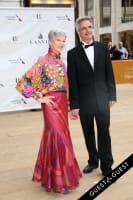 American Ballet Theatre's Opening Night Gala #83