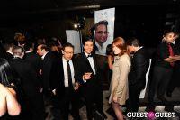 Attica & Grey Goose 007 Black Tie Event #30