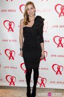 Love Heals 2013 Gala #39