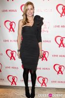 Love Heals 2013 Gala #41
