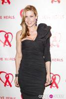Love Heals 2013 Gala #42