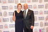 Italy America CC 125th Anniversary Gala #169