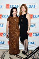 COAF 12th Annual Holiday Gala #177