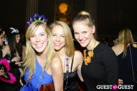 The Valerie Fund's 3rd Annual Mardi Gras Gala #291