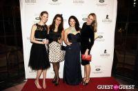 St Jude Children's Hospital 2013 Gold Gala #74