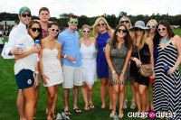 The 27th Annual Harriman Cup Polo Match #96