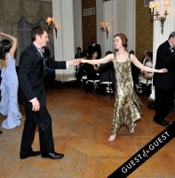 4th Annual Quadrille Spring Soiree #87