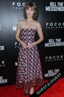 Kill The Messenger Movie Premiere #29