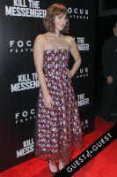 Kill The Messenger Movie Premiere #26