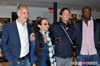 Leica Store Los Angeles: Grand Opening #4