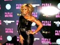 Perez Hilton's One Night in NYC /Open Sky Project #153