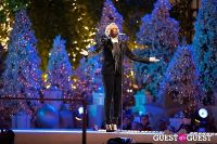 The Grove's 11th Annual Christmas Tree Lighting Spectacular Presented by Citi #46