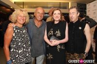 Harper's Bazaar Greatest Hits Launch Party #86
