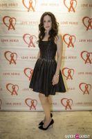 Love Heals Gala 2014 #4
