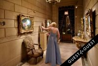 The Frick Collection Young Fellows Ball 2015 #93