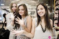 Kristin Pasternak Fine Jewelry launch party #30