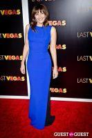 Last Vegas Premiere New York #65